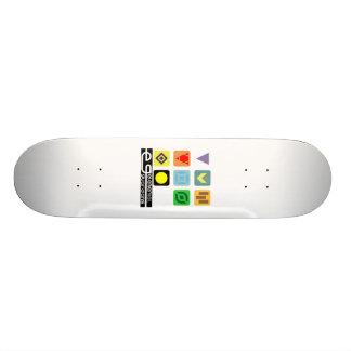 elemental guardians skateboard 1