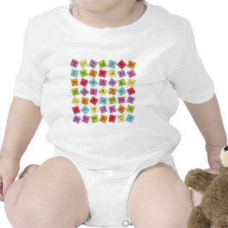 Elementary Periodic Baby Creeper