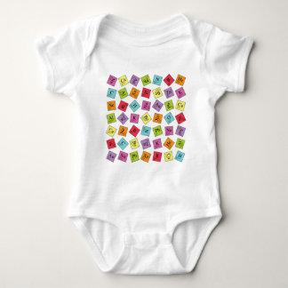 Elementary Periodic Tee Shirt