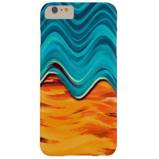 Elements Barely There iPhone 6 Plus Case