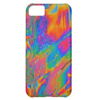Elements/Gadolinium iPhone 5C Case