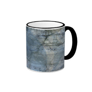Elements of Water & Earth Mug