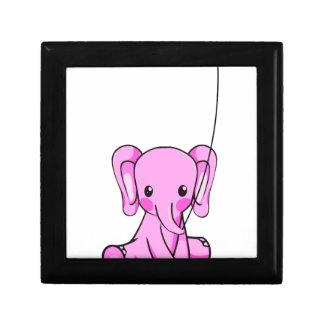elephant2 gift box