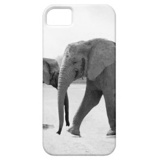 elephant case for the iPhone 5