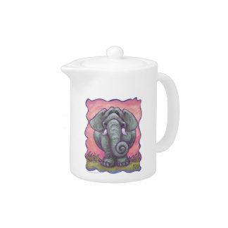 Elephant Gifts & Accessories