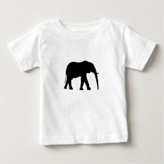 Elephant Graohic Tee
