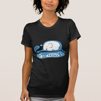 elephant in a snake T-Shirt