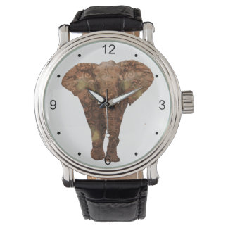 Elephant In The Room Watch