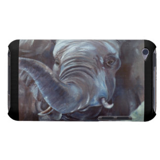 Elephant IPod Touch Case