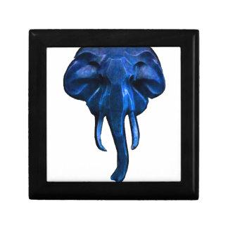 Elephant of courage gift box