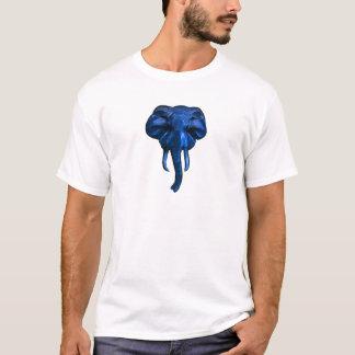 Elephant of courage T-Shirt