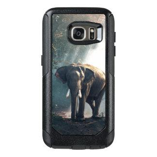 Elephant OtterBox Samsung Galaxy S7 Case