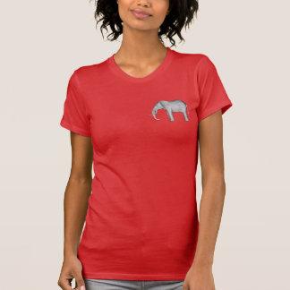 Elephant Pride T-Shirt