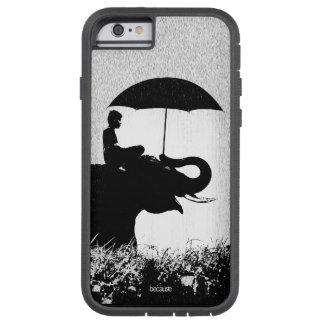 Elephant rain Art- iPhone 6/6s Tough Xtreme Tough Xtreme iPhone 6 Case