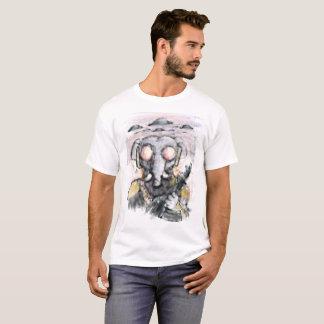 elephant resistance T-Shirt
