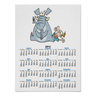 elephant sitting on my chest posters
