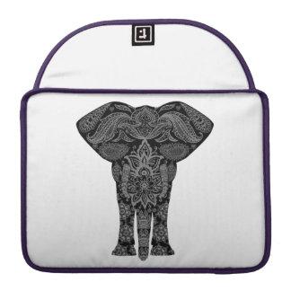 Elephant Sleeve For MacBooks