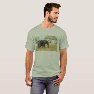 Elephant T-Shirt for Men