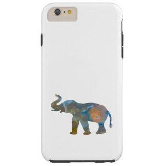 Elephant Tough iPhone 6 Plus Case