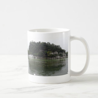 Elephant Trunk Hill (Guilin, China) Mug