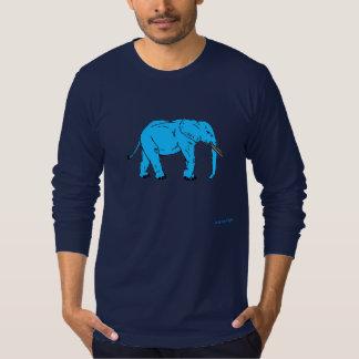 Elephants 18 T-Shirt