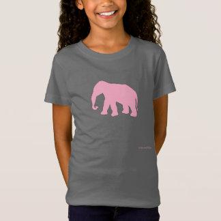 Elephants 26 T-Shirt