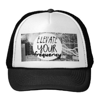 Elevate Your Frequency Cap