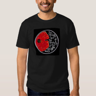 Eleven Remembrance Day T-Shirts
