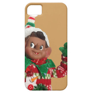 Elf Barely There iPhone 5 Case