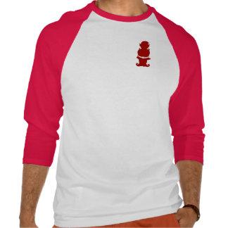 Elfie Jr Tee Shirt