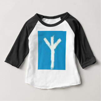 Elhaz Baby T-Shirt
