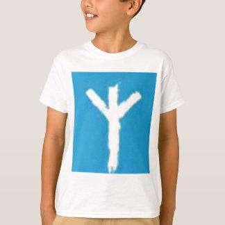 Elhaz T-Shirt