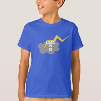Eli & Jem 2 T-Shirt