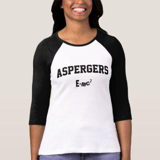 Eli tea Aspergers T-Shirt