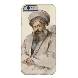 Elias - Jacobite Priest from Mesopotamia iPhone 6 Case