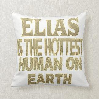 Elias Pillow