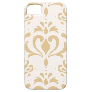 Elisha Magee Designs iPhone 5 Cases