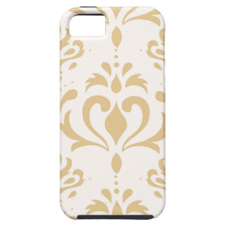 Elisha Magee Designs iPhone 5 Cover
