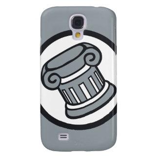 Elitism Galaxy S4 Cases