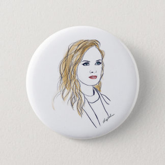 Eliza Taylor button