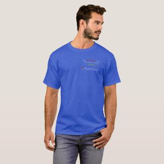 Elizabeth Residence T Shirt