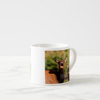 elk espresso mug
