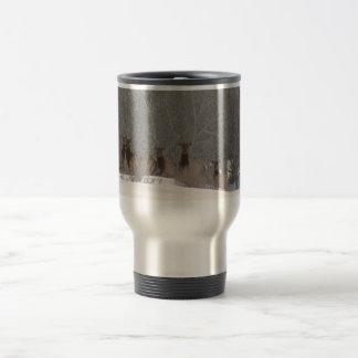 elk 15 oz stainless steel travel mug