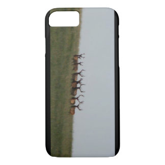 Elk Phone Case