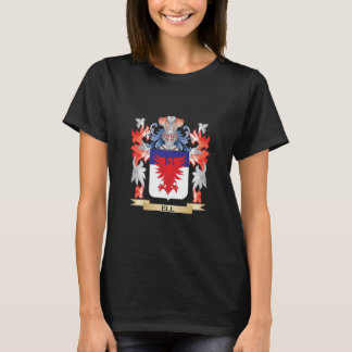 Ell Coat of Arms - Family Crest T-Shirt
