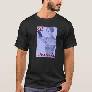 Ell Donsaii T-Shirt