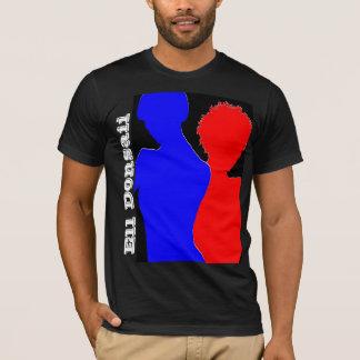 Ell Donsaii T shirt