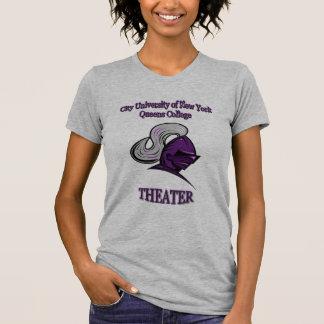 Ellen Yuen T-Shirt
