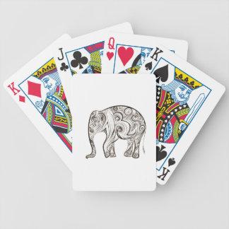 ellfinte-1done poker deck