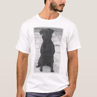 Ellie at the beach T-Shirt